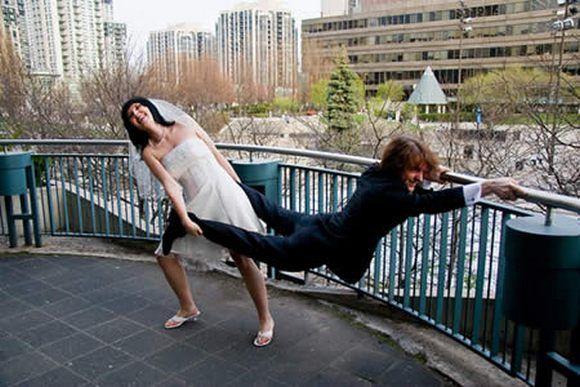 Sa ne amuzam  Poze-amuzante-nunta