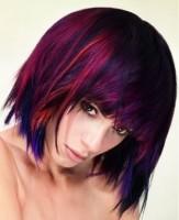 culori-par-2012-07