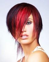 culori-par-2012-10