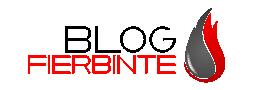 Blog Fierbinte
