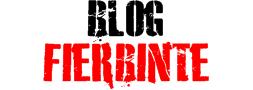 Cel mai fierbinte blog de pe net