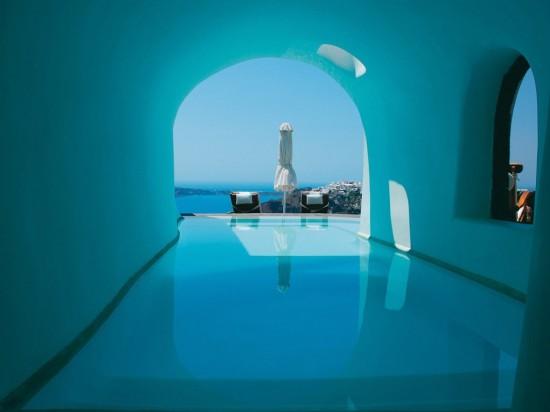cele mai frumoase piscine din lume 02