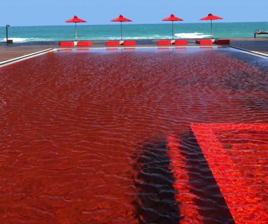 cele mai frumoase piscine din lume 03