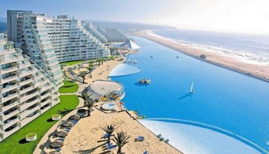 cele mai frumoase piscine din lume 09