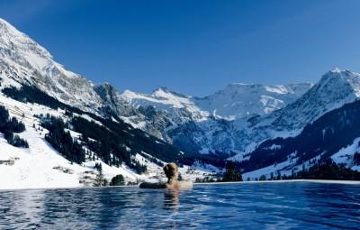 cele mai frumoase piscine din lume 10