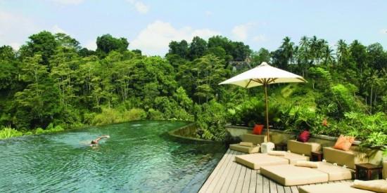 cele mai frumoase piscine din lume 11