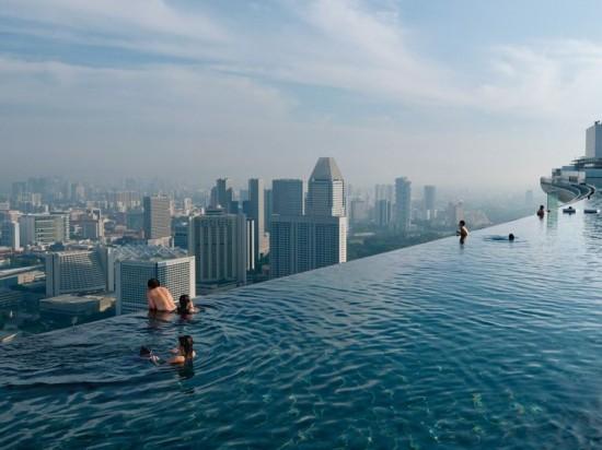 cele mai frumoase piscine din lume 13