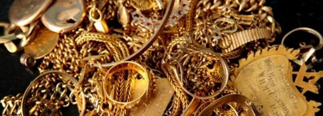 cat costa aurul in turcia