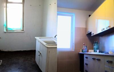 cat costa renovare apartament 2 camere 07