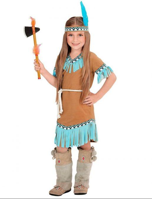 Indianca