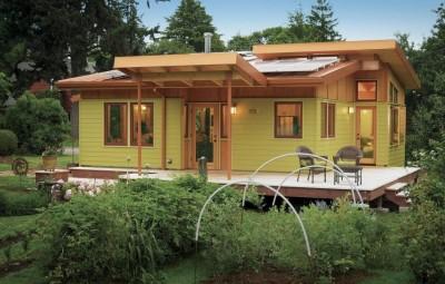 proiecte case ieftine 3 persoane