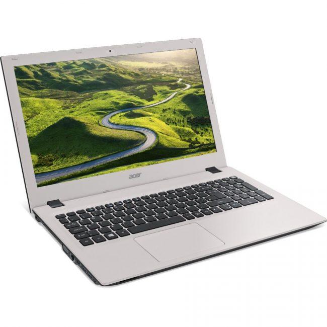 cele mai bune laptopuri gaming 01