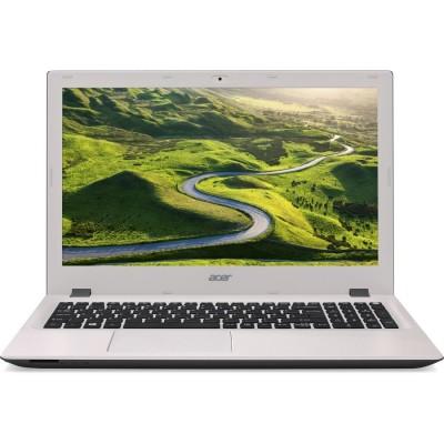 cele mai bune laptopuri gaming 02