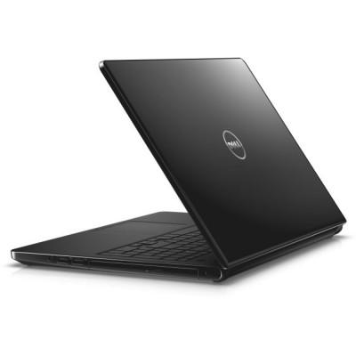 cele mai bune laptopuri gaming 06