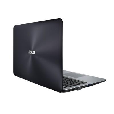 cele mai bune laptopuri gaming 08