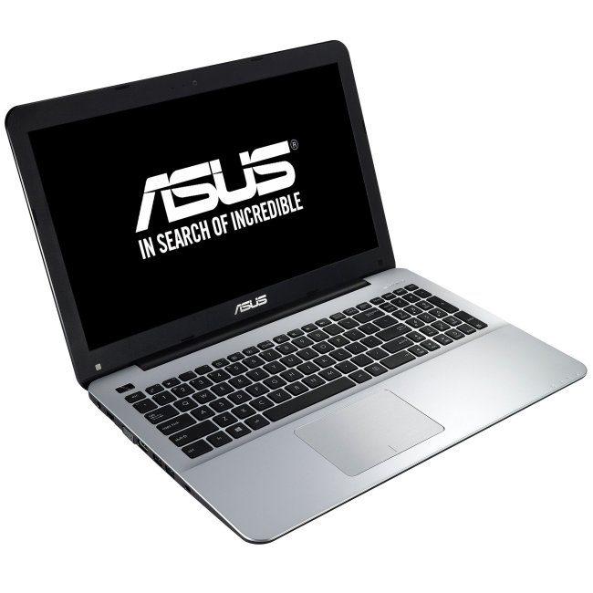 cele mai bune laptopuri gaming 10