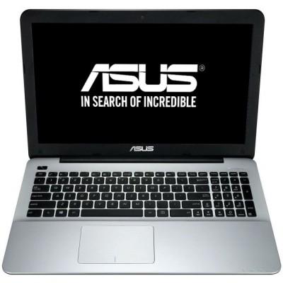 cele mai bune laptopuri gaming 11