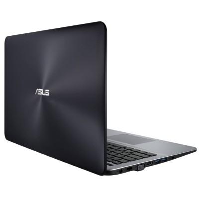 cele mai bune laptopuri gaming 14