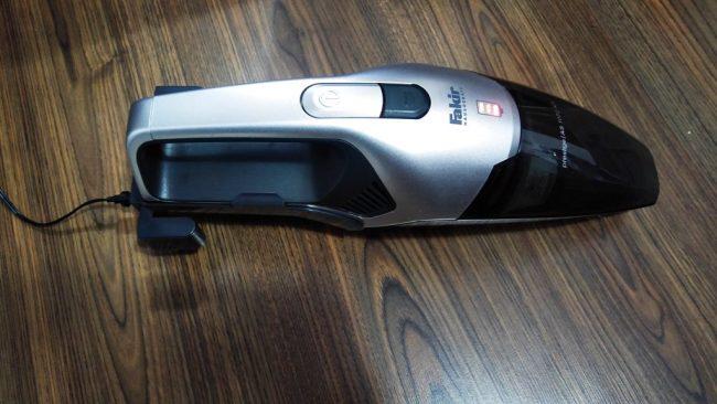 review-aspirator-portabil-fakir-05