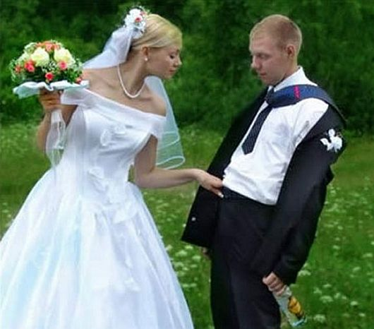 Idei De Poze Amuzante Pentru Nunta Blog Fierbinte