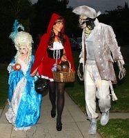 costume tari 3