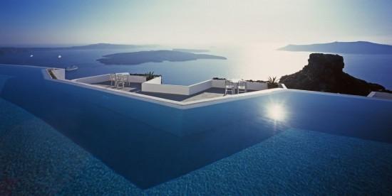 cele mai frumoase piscine din lume 04