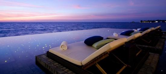 cele mai frumoase piscine din lume 06