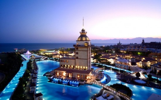 cele mai frumoase piscine din lume 08