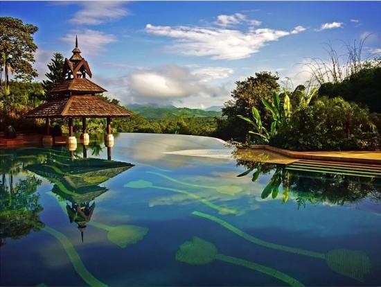 cele mai frumoase piscine din lume 12