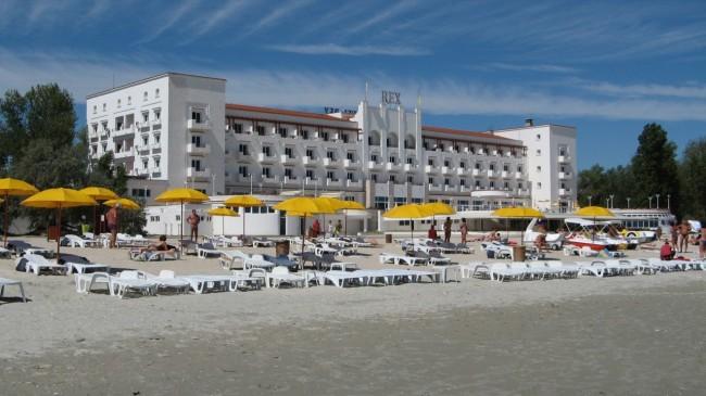 05 grand rex hotel