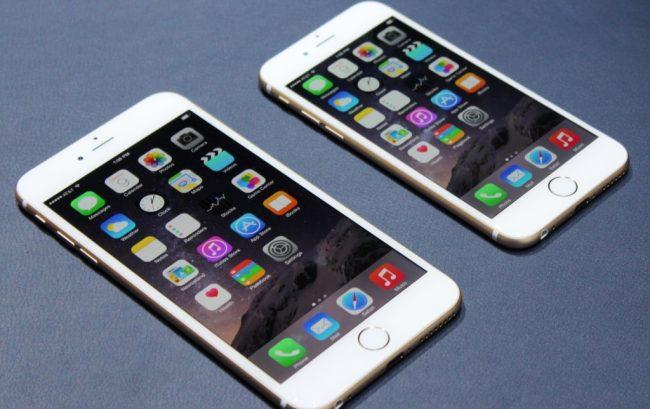 cat costa iphone 6