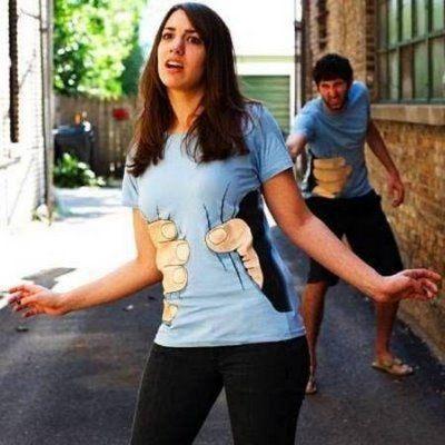 tricou amuzant01