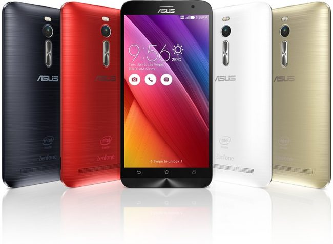 asus zenfone 2 review 01