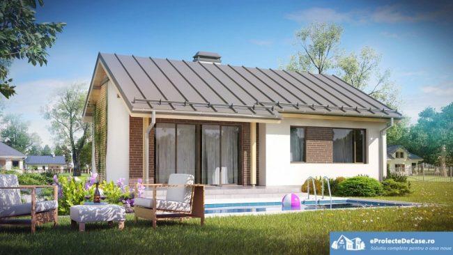 proiect casa 03