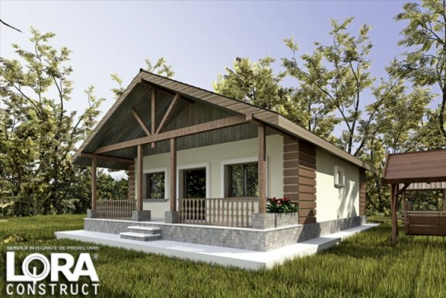 proiect casa lora 01