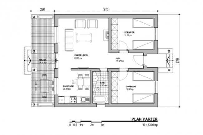 proiect casa lora 02