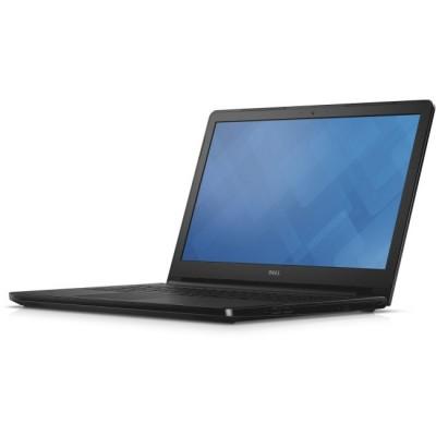 cele mai bune laptopuri gaming 05