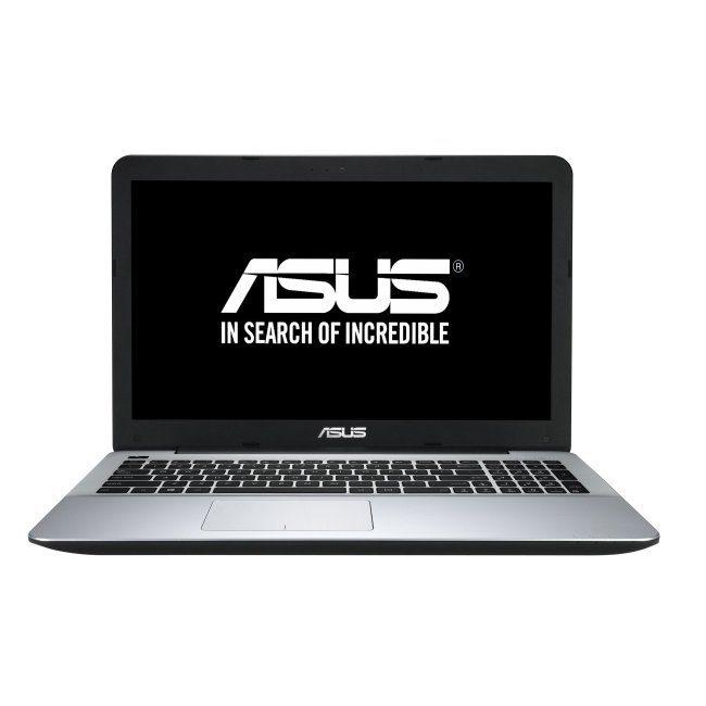 cele mai bune laptopuri gaming 07