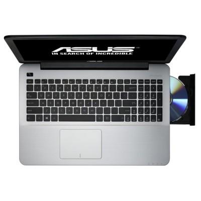 cele mai bune laptopuri gaming 09