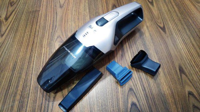 review-aspirator-portabil-fakir-03