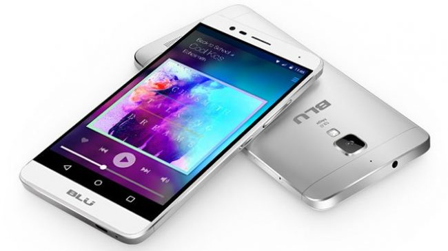 cele-mai-bune-telefoane-android-sub-1000-01
