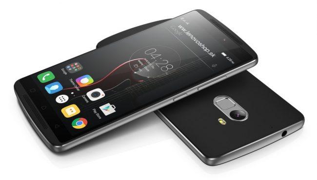 cele-mai-bune-telefoane-android-sub-1000-02