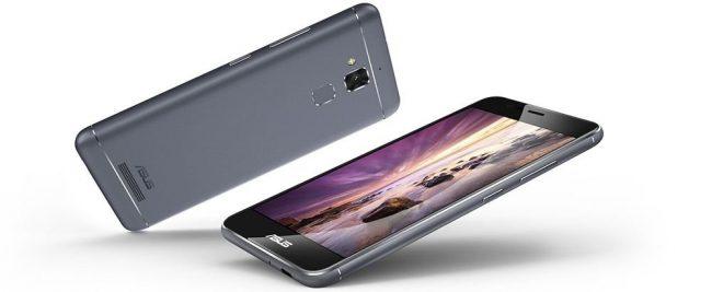 cele-mai-bune-telefoane-android-sub-1000-03