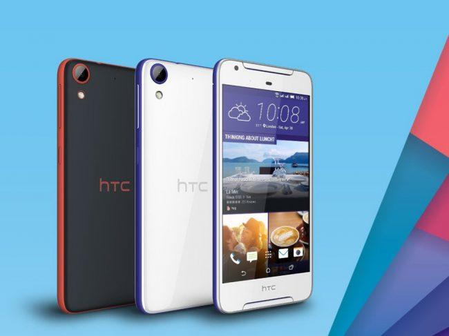 cele-mai-bune-telefoane-android-sub-1000-05